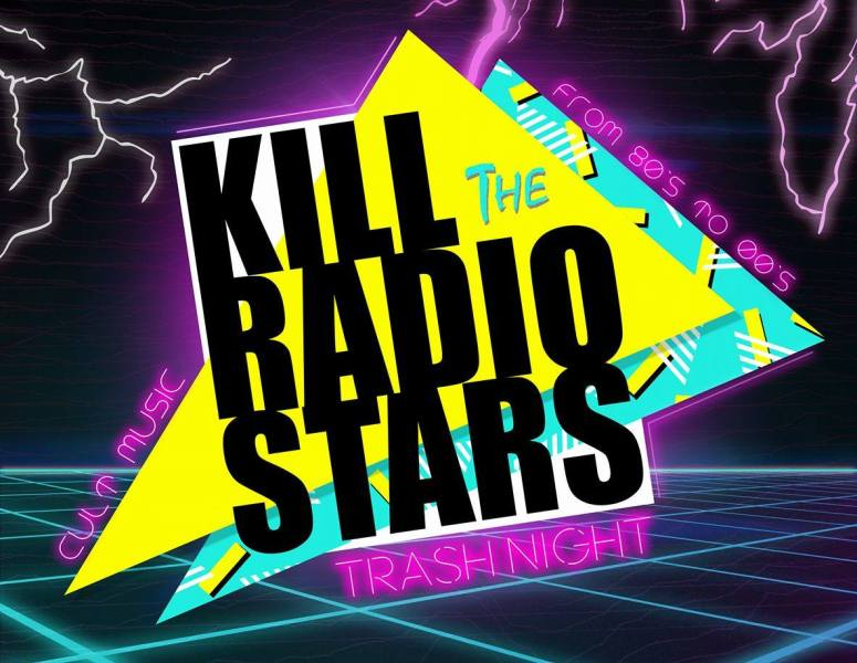 kill the radio star LOGO.jpg