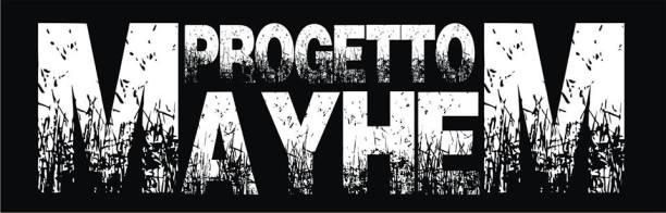 progetto-mayhem