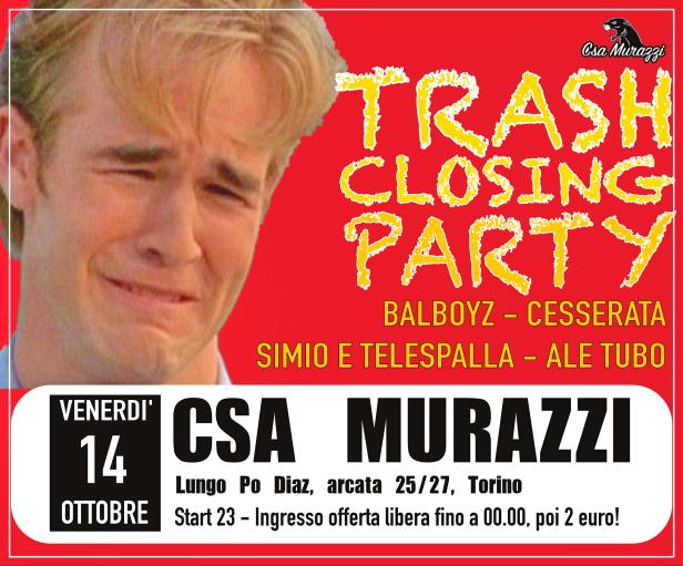 trash-closing-party-ok_fotor