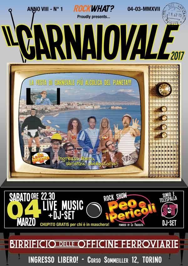 carnaiovale2017-locandina
